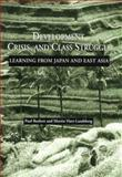 Development, Crisis, and Class Struggle 9780312232504