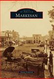 Markesan, Austin Frederick, 0738582506