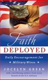 Faith Deployed, Jocelyn Green, 0802452507