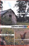 Curtain Creek Farm, Nance Van Winkel, 0892552506