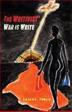 The Writivist*, Louise Uwacu, 1467982504