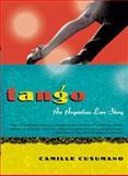 Tango, Camille Cusumano, 1580052509