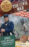 The Civil War, Stephanie Bearce, 1618212508