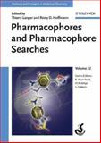Pharmacophores and Pharmacophore Searches, , 3527312501