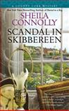 Scandal in Skibbereen, Sheila Connolly, 0425252507