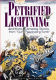 Petrified Lightning, Philip Seff and Nancy R. Seff, 0809232502