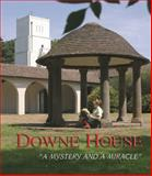 Downe House, Millennium Third, 1903942500