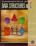 Fundamentals of Data Structures in C, Horowitz, Ellis and Sahni, Sartaj, 0716782502
