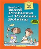 Ready for Word Problems and Problem Solving, Rebecca Wingard-Nelson, 0766042502