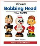 Bobbing Head, Lou Criscione, 0896892506