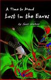 Lost in the Eaves, Sean Walton, 1463682506