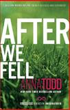 After We Fell, Anna Todd, 147679250X