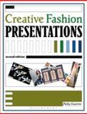 Creative Fashion Presentations 2nd Edition 9781563672507