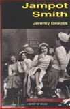 Jampot Smith, Brooks, Jeremy, 190576250X