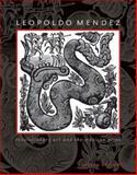 Leopoldo Méndez, Deborah Caplow, 0292712502
