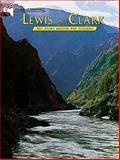 Lewis and Clark, Dan Murphy, 0916122506