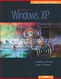 Windows XP, O'Leary, Timothy J. and O'Leary, Linda I., 0072472502