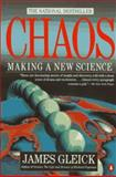 Chaos, James Gleick, 0140092501