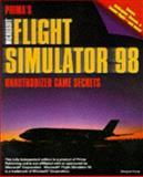 Microsoft Flight Simulator 98, Douglas Kiang, 0761512500