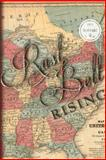 Rust Belt Rising Almanac, , 098931250X