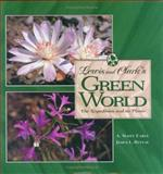 Lewis and Clark's Green World, A. Scott Earle and James L. Reveal, 1560372508