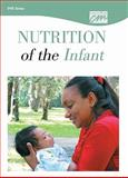 Nutrition of the Infant: Complete Series (DVD), Concept Media, 1602322503