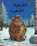 The Gruffalo's Child/Al Gharfoula Al Saghira, Julia Donaldson, 9992142502