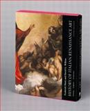 History of Italian Renaissance Art, Frederick Hartt, 0131832514