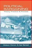 Political Bargaining 9780761952510