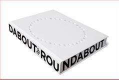 Roundabout, Nicholas Thomas, 0984562516