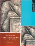 Estrategias Para el Desarrollo Pluricultural de la Lengua Oral y Escrita I Guía de Trabajo 9789681862510