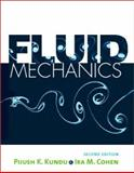 Fluid Mechanics 9780121782511