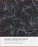 Children, Teachers and Schools in the History of British Columbia, , 1550592513