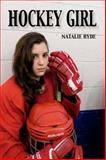 Hockey Girl, Natalie Hyde, 1554552516