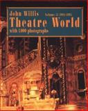 Theatre World 1994-1995, John Willis, 155783251X