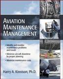 Aviation Maintenance Management 9780071422512