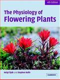The Physiology of Flowering Plants, Öpik, Helgi and Rolfe, Stephen, 0521662516