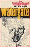 Watergate 0th Edition