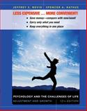 Psychology and the Challenges of Life 12th Edition