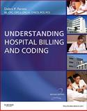 Understanding Hospital Billing and Coding, Ferenc, Debra P., 1437722512