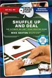 Shuffle up and Deal, Mike Sexton, 0060762519