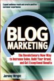Blog Marketing 9780072262513