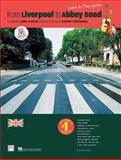 From Liverpool to Abbey Road, Ron Manus and L. C. Harnsberger, 0739002511