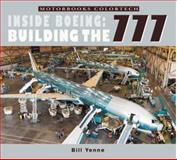 Inside Boeing, Bill Yenne, 0760312516