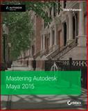 Mastering Autodesk Maya 2015, Palamar, Todd, 1118862511