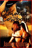 Claimed by the Cowboys, Jamie Klaire, 1500522511