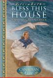 Bless This House, Anne Laurel Carter, 0141002514