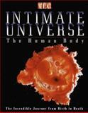 Intimate Universe, Anthony Smith, 0679462511