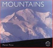 Mountains, Martin F. Price, 0896582515
