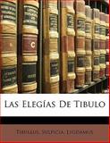 Las Elegías de Tibulo, Tibullus and Sulpicia, 1142202518